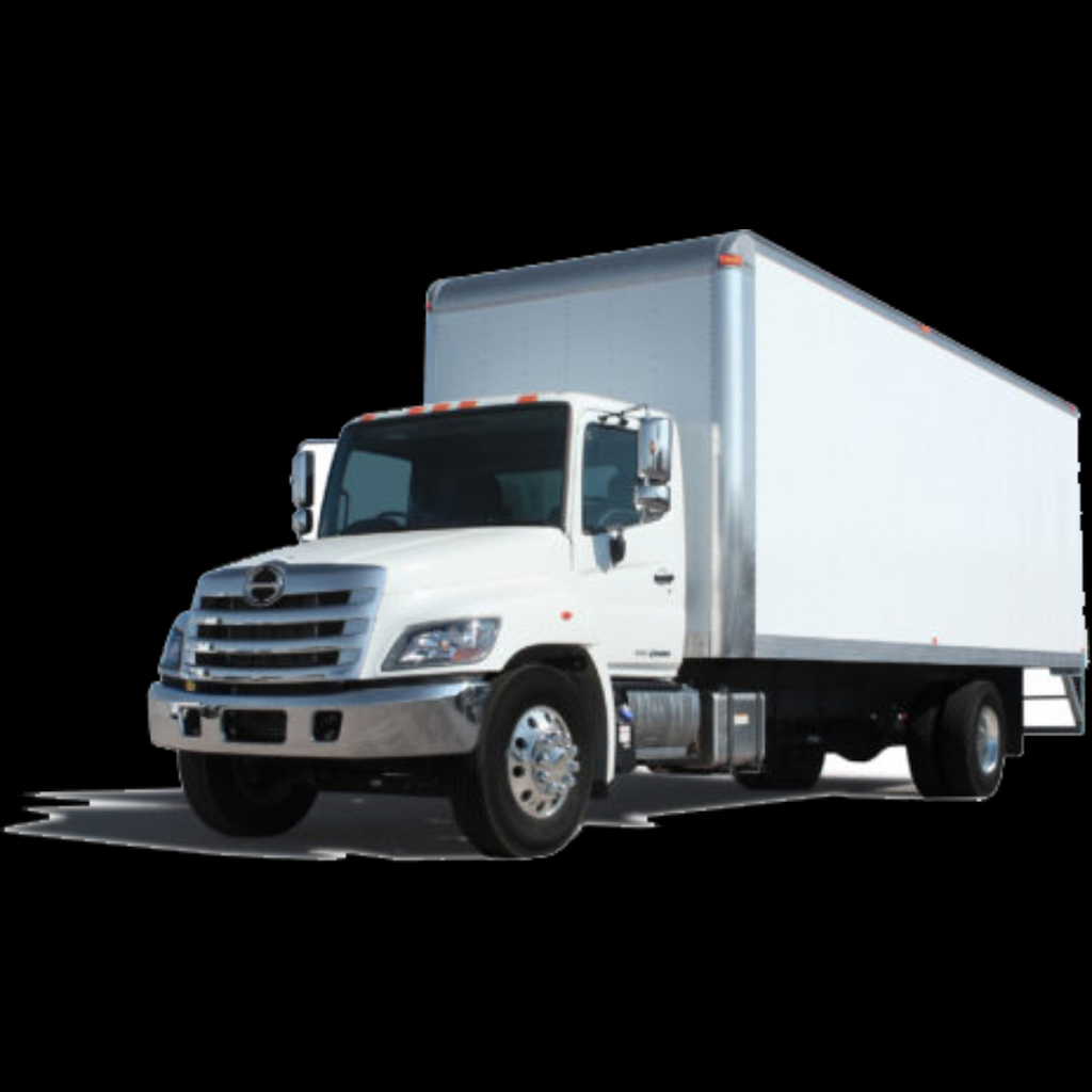 Falcons moving company | moving company | 26 Silver Terrace, Bedford, NS B4A 3R8, Canada | 9022294294 OR +1 902-229-4294
