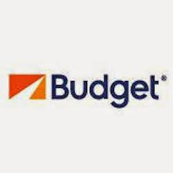 Budget Car & Truck Rental | car rental | 3275 Kempt Rd, Halifax, NS B3K 4X4, Canada | 9024927535 OR +1 902-492-7535