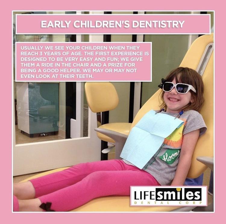 LifeSmiles Dental Corp Portage La Prairie   dentist   140 9 St SE, Portage la Prairie, MB R1N 3V5, Canada   2044104248 OR +1 204-410-4248