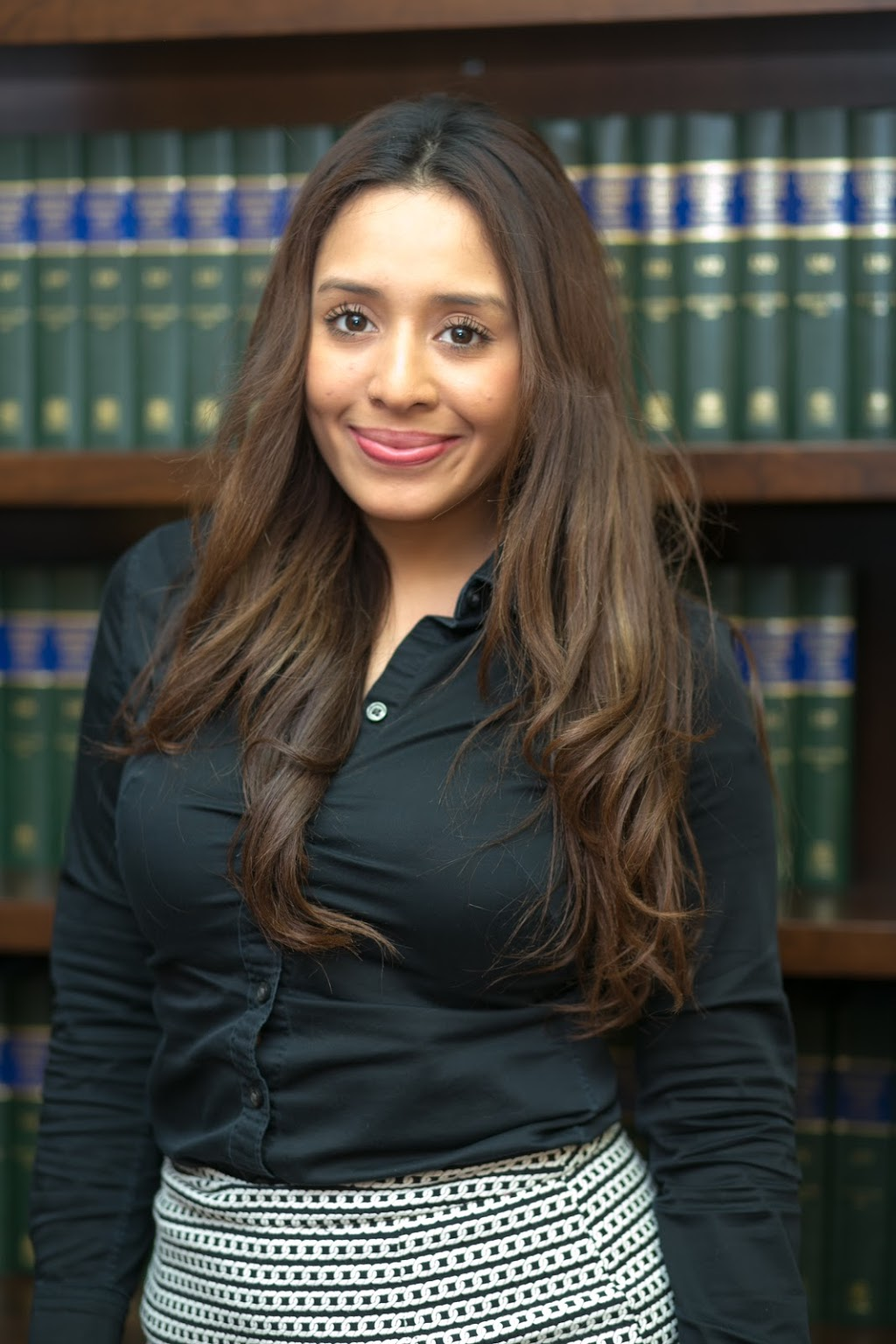 Worsoff Law Firm   lawyer   469 Lawrence Ave W, North York, ON M5M 1C6, Canada   4164233333 OR +1 416-423-3333