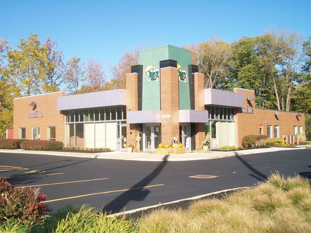 EduKids Childhood Education Center at Niagara Falls Blvd   school   2715 Niagara Falls Blvd, Buffalo, NY 14228, USA   7162043506 OR +1 716-204-3506