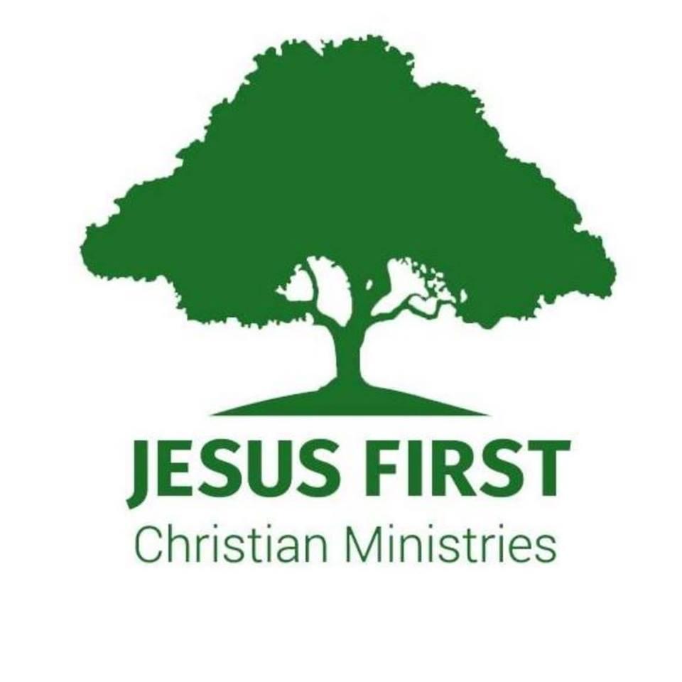Jesus First Christian Ministries Toronto | church | 459 Birchmount Rd, Scarborough, ON M1K 1N3, Canada | 6478638177 OR +1 647-863-8177