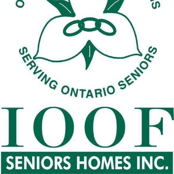 IOOF Seniors Homes Inc. | health | 10 Brooks St, Barrie, ON L4N 5L3, Canada | 7057282389 OR +1 705-728-2389