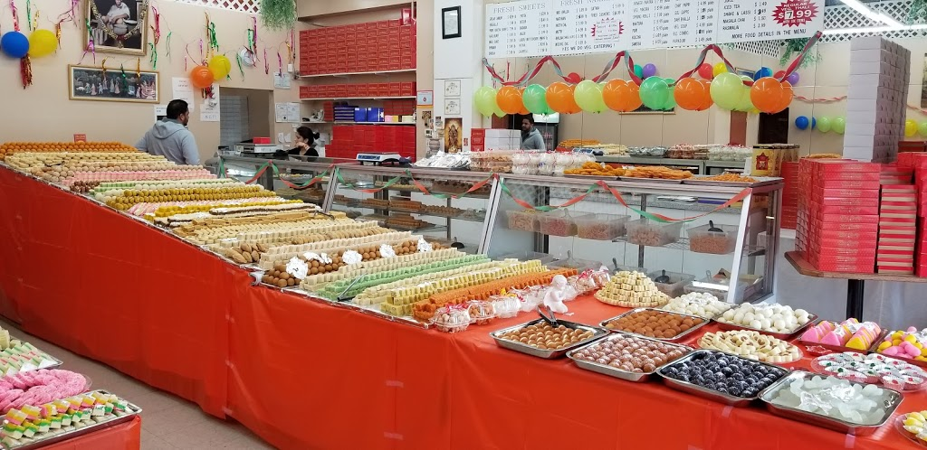 Best Quality Sweets & Rest | restaurant | 7260 Main St, Vancouver, BC V5X 3J4, Canada | 6043246677 OR +1 604-324-6677