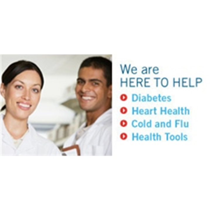 Shoppers Drug Mart | health | 1 King Ave E, Newcastle, ON L1B 1H3, Canada | 9059870000 OR +1 905-987-0000