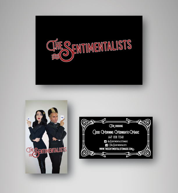 Abominable Ink | point of interest | Robinson St, Hamilton, ON L8P 4R6, Canada | 9059213977 OR +1 905-921-3977