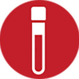 France Dubois Prélèvements & Vaccination | health | 15236 Rue de Saint Augustin, Mirabel, QC J7N 1X1, Canada | 4506257054 OR +1 450-625-7054