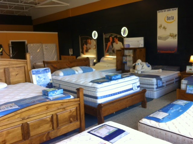 mattressonline.ca | furniture store | 20 Strathy Rd #5, Cobourg, ON K9A 5X4, Canada | 9053730912 OR +1 905-373-0912