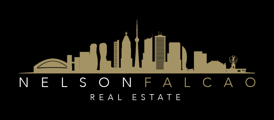 Nelson Falcao / Royal LePage Real Estate Services Ltd., Brokerag | real estate agency | 251 North Service Rd W, Oakville, ON L6M 3E7, Canada | 9053383737 OR +1 905-338-3737