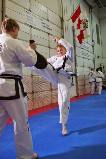 Triumph Taekwon-Do | health | 550 Sherling Pl #2110, Port Coquitlam, BC V3B 0J6, Canada | 6049445425 OR +1 604-944-5425