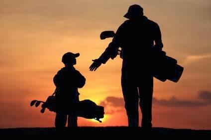 Jacques Golf Academy | health | 4730 Smiths Creek Rd, Smiths Creek, MI 48074, USA | 2487363148 OR +1 248-736-3148