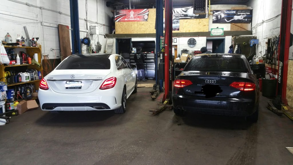 AZAD AUTOCARE LTD | car repair | 3211 Wolfedale Rd #5, Mississauga, ON L5C 1V8, Canada | 6472348252 OR +1 647-234-8252