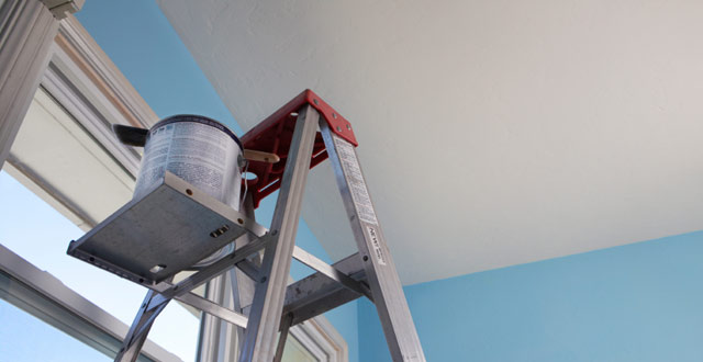Carthago Renovations & Painting | home goods store | 2614 6th Ave, Regina, SK S4T 0N3, Canada | 3065377554 OR +1 306-537-7554