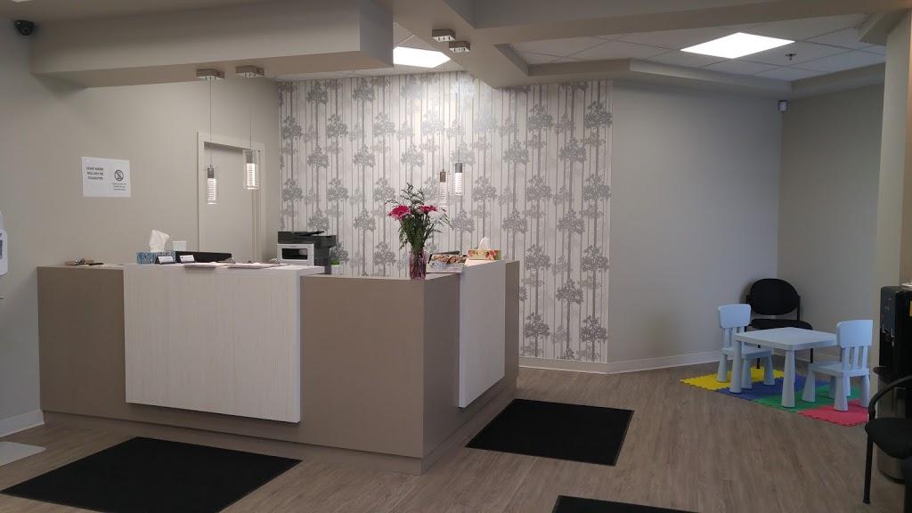 Saddlebrook Medical Clinic | doctor | 20 Saddlestone Dr #116, Calgary, AB T3J 0B4, Canada | 4034571877 OR +1 403-457-1877