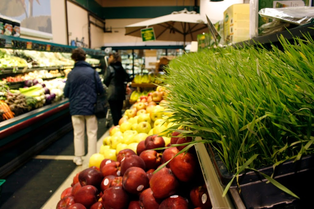 Community Natural Foods | health | 202 61 Ave SW, Calgary, AB T2H 0B4, Canada | 4039306363 OR +1 403-930-6363