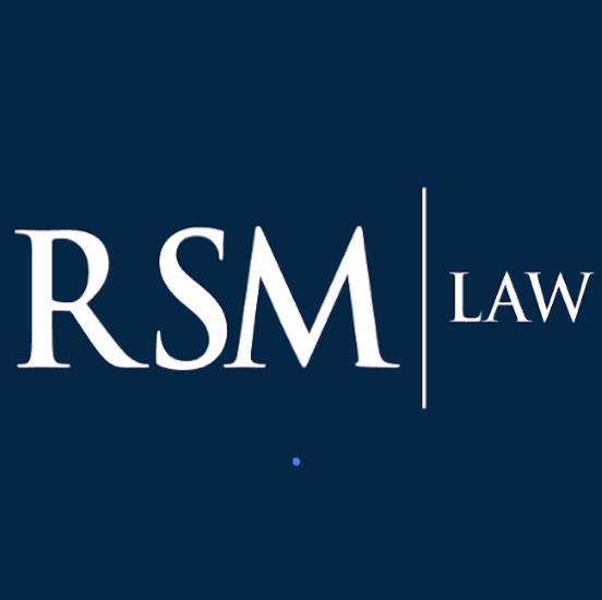 RSM Law | lawyer | 51-80 Maritime Ontario Blvd, Brampton, ON L6S 0E7, Canada | 9057901600 OR +1 905-790-1600