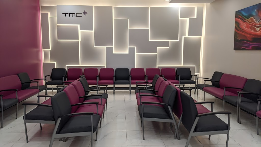 Thompson Medical Centre (TMC+) on Hyde Park | doctor | 990 Gainsborough Road Upper Level, London, ON N6H 5L4, Canada | 5196018621 OR +1 519-601-8621
