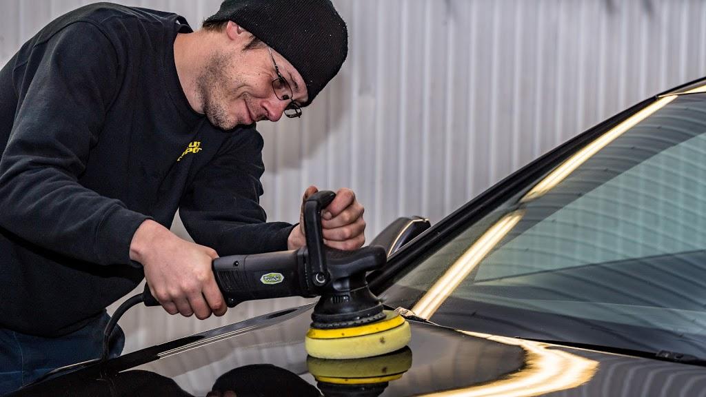 Pneus Dépot   car repair   195 Boulevard des Cèdres, Québec, QC G1L 1M8, Canada   4186226789 OR +1 418-622-6789