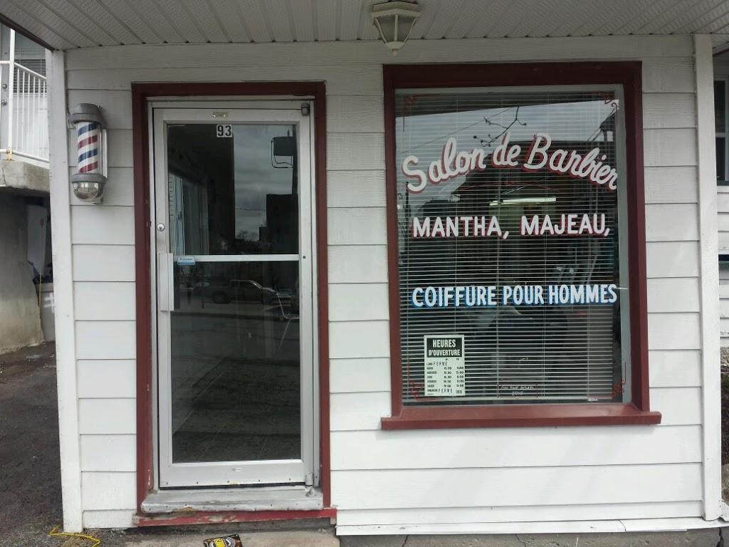 Roland Mantha | hair care | 93 Rue Papineau, Gatineau, QC J8X 1V1, Canada | 8197713124 OR +1 819-771-3124