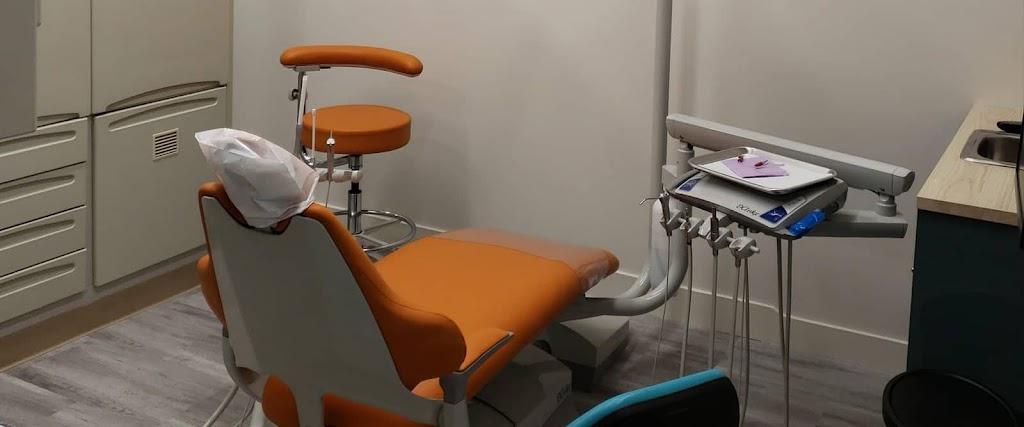 Prairie Pines Dental Centre - Dentist in Prince Albert | dentist | 801 15 St E #941A, Prince Albert, SK S6V 0C7, Canada | 3067630123 OR +1 306-763-0123