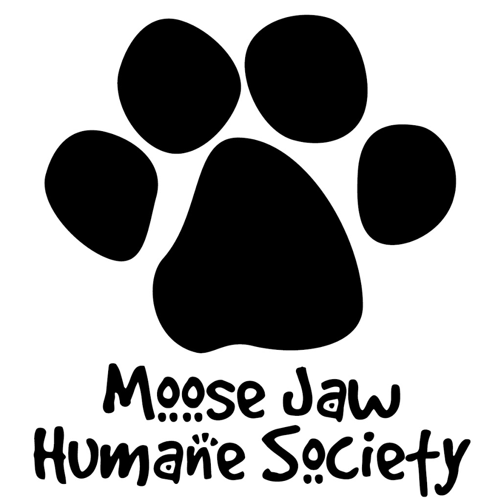 Moose Jaw Humane Society | point of interest | 1755 Stadacona St W, Moose Jaw, SK S6H 7K7, Canada | 3066921517 OR +1 306-692-1517