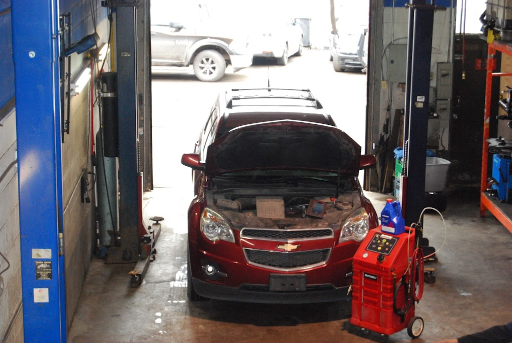 T & T Quality Auto Services | car repair | 6160 Netherhart Rd unit 11, Mississauga, ON L5T 1B7, Canada | 9056968903 OR +1 905-696-8903