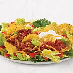 Wendys | restaurant | 2402 46 Ave E, Leduc, AB T9E 1K2, Canada | 7808907989 OR +1 780-890-7989