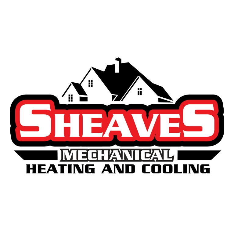 Sheaves Mechanical | point of interest | 784 Castleford Rd, Renfrew, ON K7V 3Z8, Canada | 6133127299 OR +1 613-312-7299