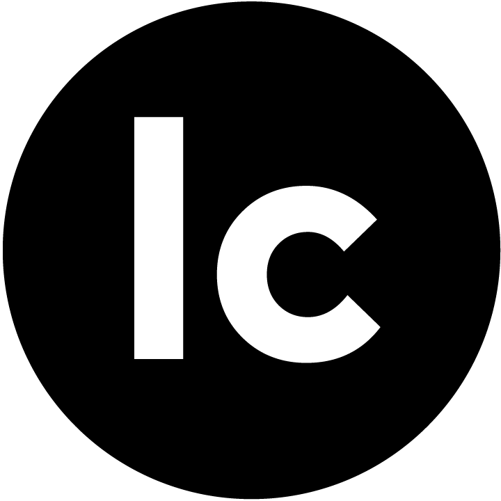 carling bitcoin)