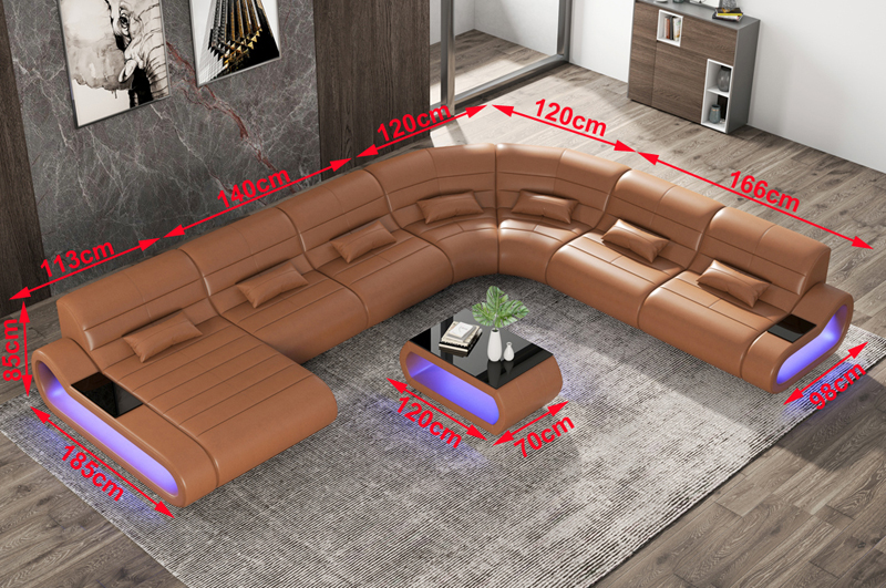 Patrick Choi Designs   furniture store   1515 Drew Rd, Mississauga, ON L5S 1Y8, Canada   6476427699 OR +1 647-642-7699
