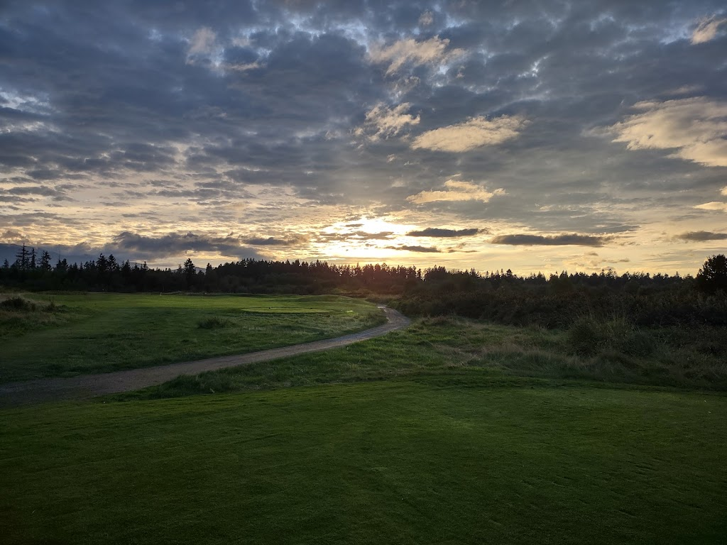 Pheasant Glen Golf Resort   health   1025 Qualicum Rd, Qualicum Beach, BC V9K 1M5, Canada   2507528786 OR +1 250-752-8786