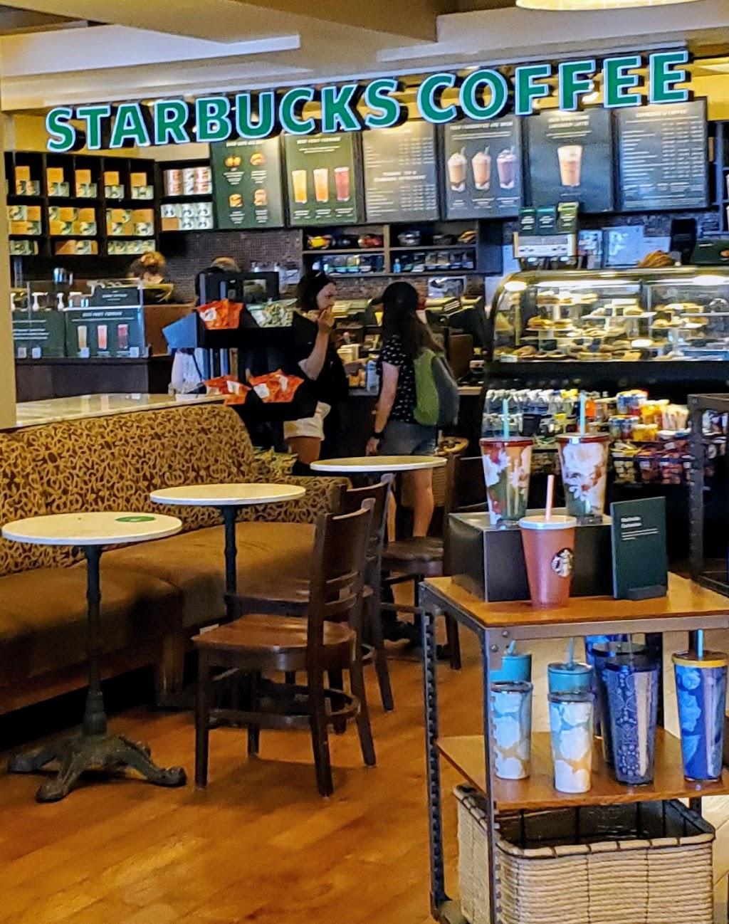 Starbucks (Niagara Falls Marriott on the Falls) | cafe | 6755 Fallsview Blvd, Niagara Falls, ON L2G 3W7, Canada | 9053741077 OR +1 905-374-1077