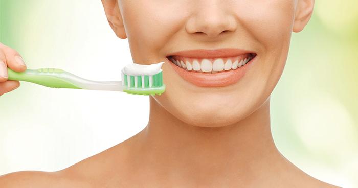 Clinique Dentaire Anne Elazhary   Saint-Hyacinthe   dentist   5440 Bd Laurier O, Saint-Hyacinthe, QC J2S 3V7, Canada   4507732261 OR +1 450-773-2261