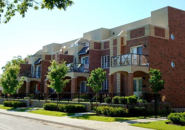 Barrie Condo Team | real estate agency | 2 Victoria St, Barrie, ON L4N 6G2, Canada | 7055036683 OR +1 705-503-6683