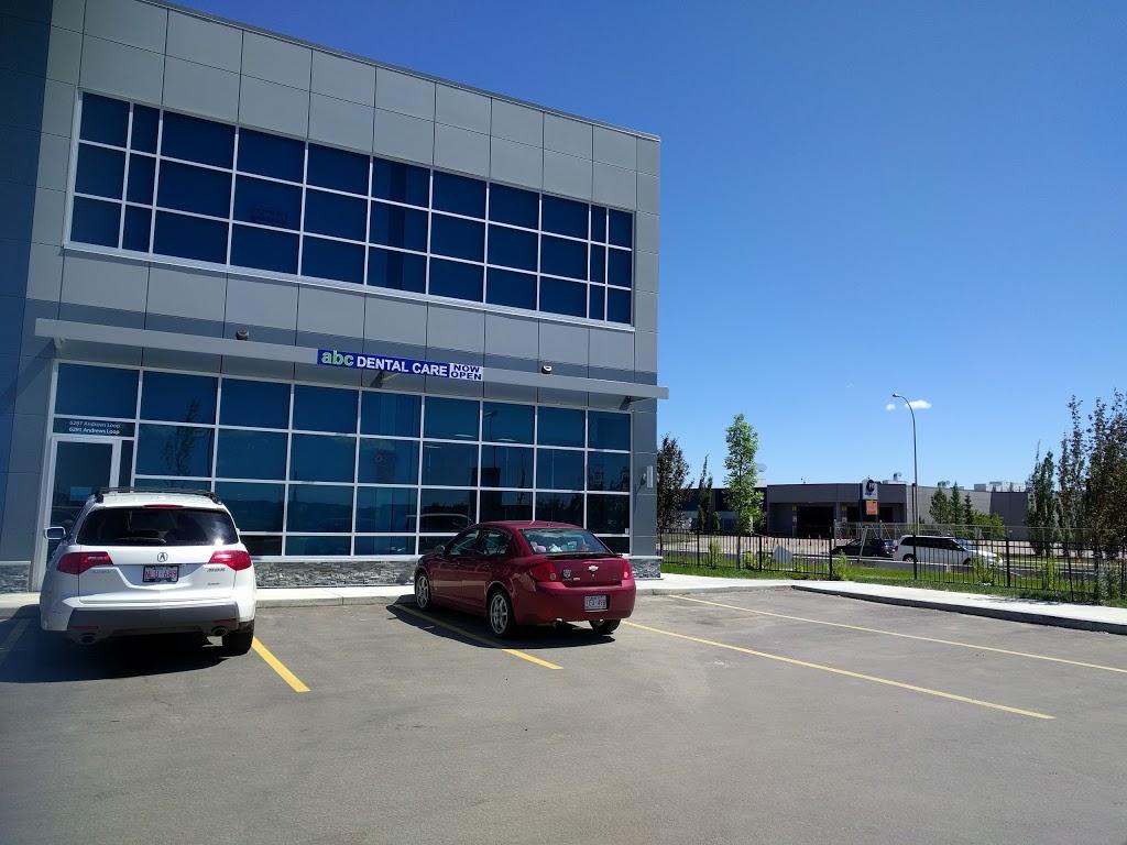 Abc Dental Care abc dental care windermere, 6287 andrews loop southwest