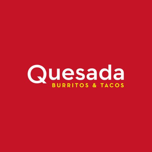 Quesada Burritos & Tacos | restaurant | 199 Wentworth St W Unit 17, Oshawa, ON L1J 6P4, Canada | 9055798181 OR +1 905-579-8181