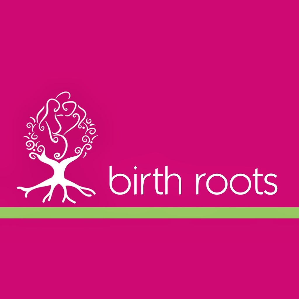 Birth Roots | gym | 83 Sherbrook St #206, Winnipeg, MB R3C 2B2, Canada | 2047926769 OR +1 204-792-6769