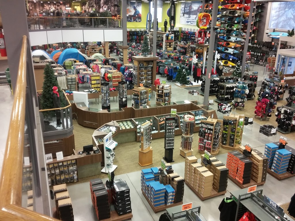 SAIL   clothing store   665 Laval Dr, Oshawa, ON L1J 0B6, Canada   9054481900 OR +1 905-448-1900
