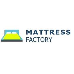 Mattress Factory Liquidators Toronto | furniture store | 31 Commercial Rd, East York, ON M4G 1Z3, Canada | 4164236886 OR +1 416-423-6886