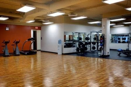New Body Health and Wellness Personal Training | health | 12080 Jasper Ave, Edmonton, AB T5K 0P3, Canada | 7807588555 OR +1 780-758-8555