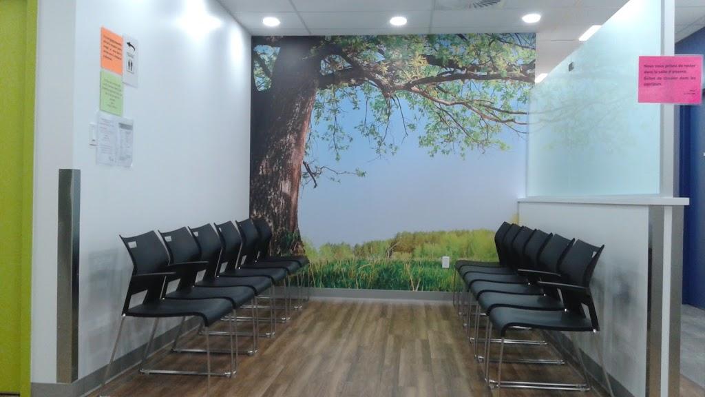 Medi-Centre Mascouche   health   880 Montée Masson suite 100, Mascouche, QC J7K 2L7, Canada   4504742493 OR +1 450-474-2493