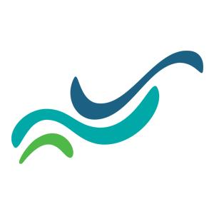 Chipman Building | health | 5 Chipman Dr, Kentville, NS B4N 3V7, Canada | 9023651700 OR +1 902-365-1700