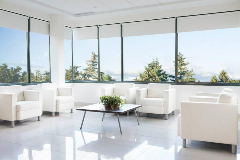 Brunswick Medical Center | hospital | 955 Boul Saint-Jean, Pointe-Claire, QC H9R 5K3, Canada | 5144266677 OR +1 514-426-6677