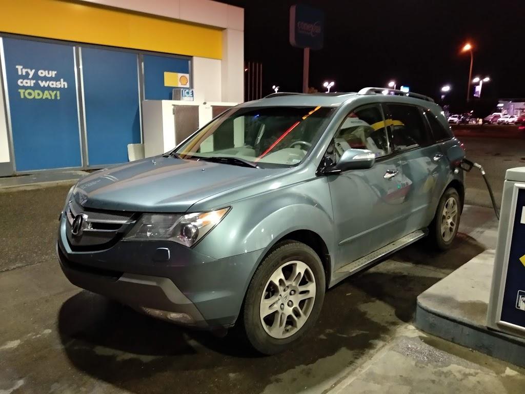 Go To Auto | car dealer | 1573 McDonald St, Regina, SK S4N 6H7, Canada | 3065254686 OR +1 306-525-4686