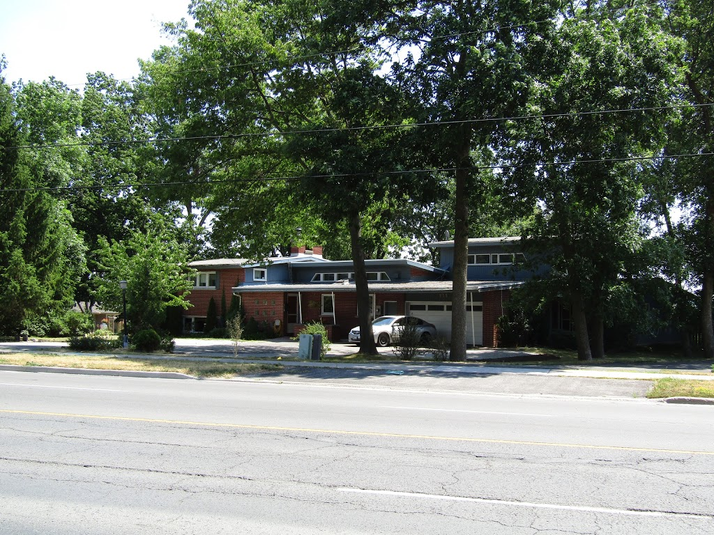 Minds On Child Care Centre | school | 235 Dundas St W, Belleville, ON K8P 1A9, Canada | 6132435993 OR +1 613-243-5993