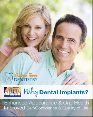 Father Tobin Dentistry | Dr. Karanbir Pannu | Dr. Surinder Khura | dentist | 130 Father Tobin Rd unit # 1, Brampton, ON L6R 3P1, Canada | 9054941212 OR +1 905-494-1212