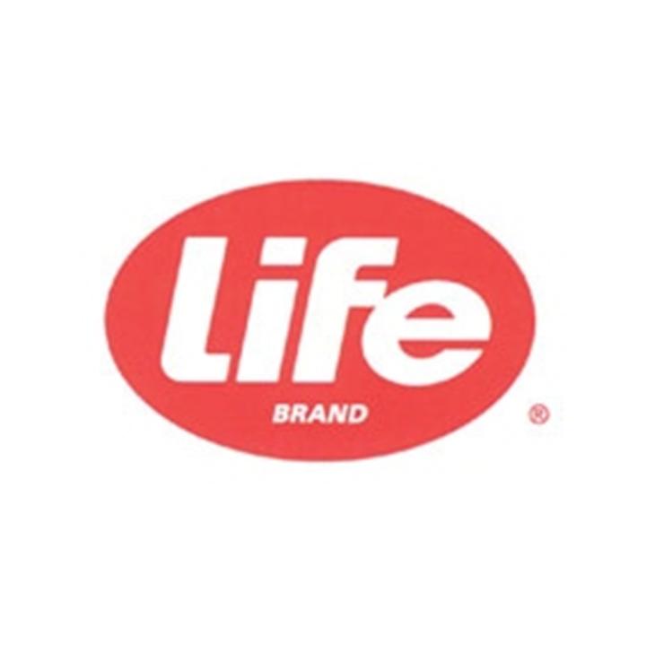 Shoppers Drug Mart | health | 1995 Weston Rd, York, ON M9N 1X2, Canada | 4162411153 OR +1 416-241-1153