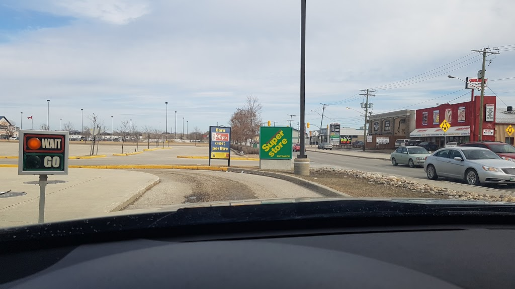 Mobil | gas station | 1395 Sargent Ave, Winnipeg, MB R3E 3P8, Canada | 2047847937 OR +1 204-784-7937