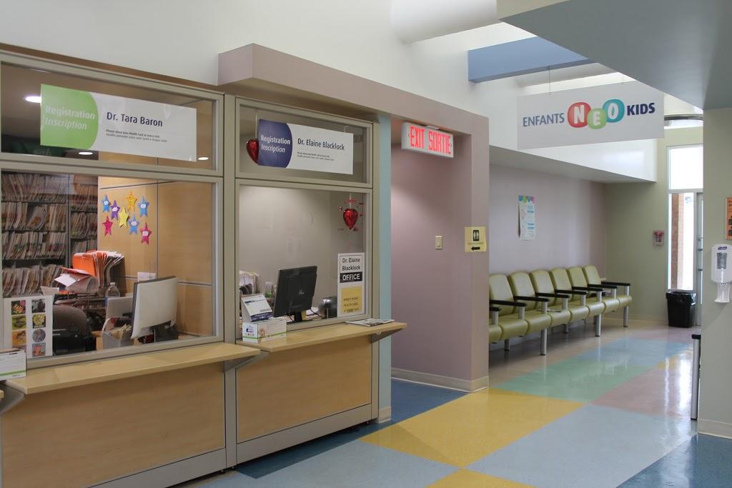 Health Sciences North   hospital   41 Ramsey Lake Rd, Sudbury, ON P3E 5J1, Canada   7055237100 OR +1 705-523-7100