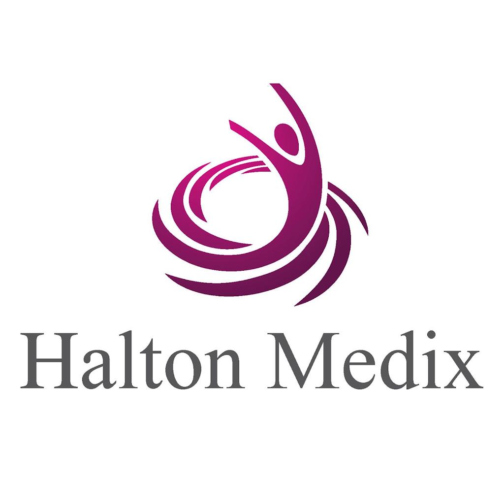 Halton Medix Family Practice and Walk-In Clinic Milton | health | 100 Bronte St S Unit 2, Milton, ON L9T 1Y8, Canada | 2898120194 OR +1 289-812-0194